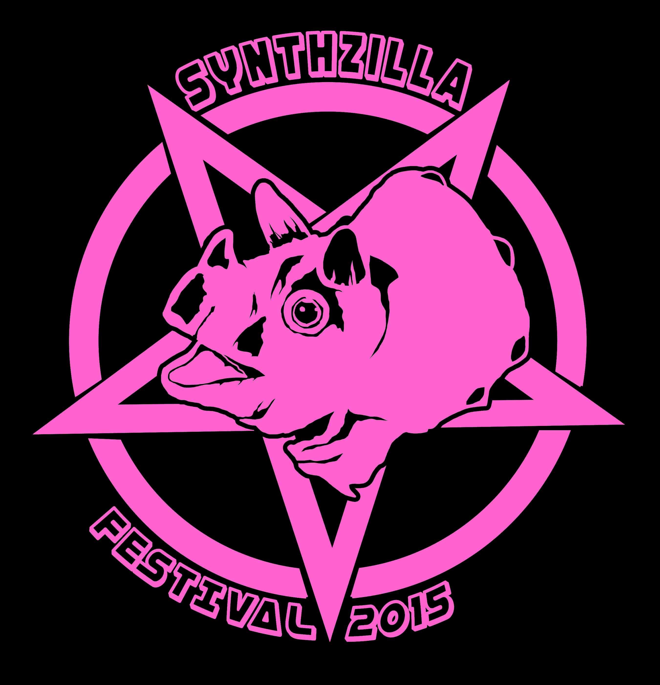 Synthzilla project